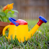 Watering Can (1 Liter)