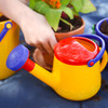 Watering Can (1 Liter) view5