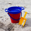 Sand Sieve Large (assorted colors) view6