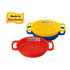 Sand Sieve Large (assorted colors) view7