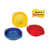 Sand Sieve Small (assorted colors) view12