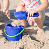 Sand Scoop Small (assorted colors) view7