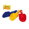 Sand Scoop Small (assorted colors) view9