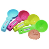 Ice Cream Scoop (assorted colors)