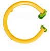 Kullerbu Universal Steep Curve - Add Flexibility and Speed (Compatible with Balls & Vehicles) view3