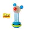 Mouse Rod Clutching Toy Rattle