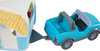 Little Friends Vacation Camper Play Set