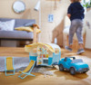 Little Friends Vacation Camper Play Set view9