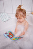 Magic Bath Book - Firefighters view6