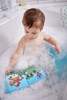 Princess and the Frog Magic Color Changing Bath Book view5
