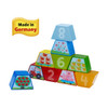 Numbers Farm Wooden Arranging Game view9