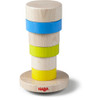 Wobbly Tower Wooden Stacking Game view5