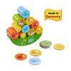 Fox Wooden Stacking Game view5