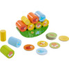 Fox Wooden Stacking Game view3