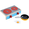 HABA Cooktop Set Culina (Made in Germany)