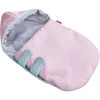 Dolls Sleeping Bag