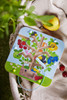 Orchard Maze Magnetic Sorting Game view5