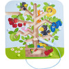 HABA Orchard Maze Magnetic Game Develops Fine Motor Skills & Color Recognition