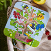 Orchard Maze Magnetic Sorting Game view3