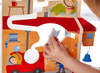 Motor Skills Game Action Station view6
