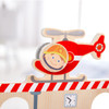 Motor Skills Game Action Station view8