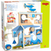 Motor Skills Game Action Station view12