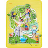 Orchard 31 Piece Threading Game view4