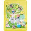 Orchard 31 Piece Threading Game view5