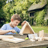 Terra Kids Insect Hotel DIY Assembly Kit view6