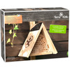 Terra Kids Insect Hotel DIY Assembly Kit view8