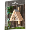 Terra Kids Insect Hotel DIY Assembly Kit view9