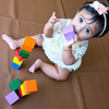 Baby's First Wood Basic Blocks view4