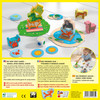 My Very First Games - Animal Upon Animal Junior view7