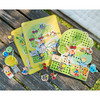 Orchard Themed Toddler Gift Set Bundle view4
