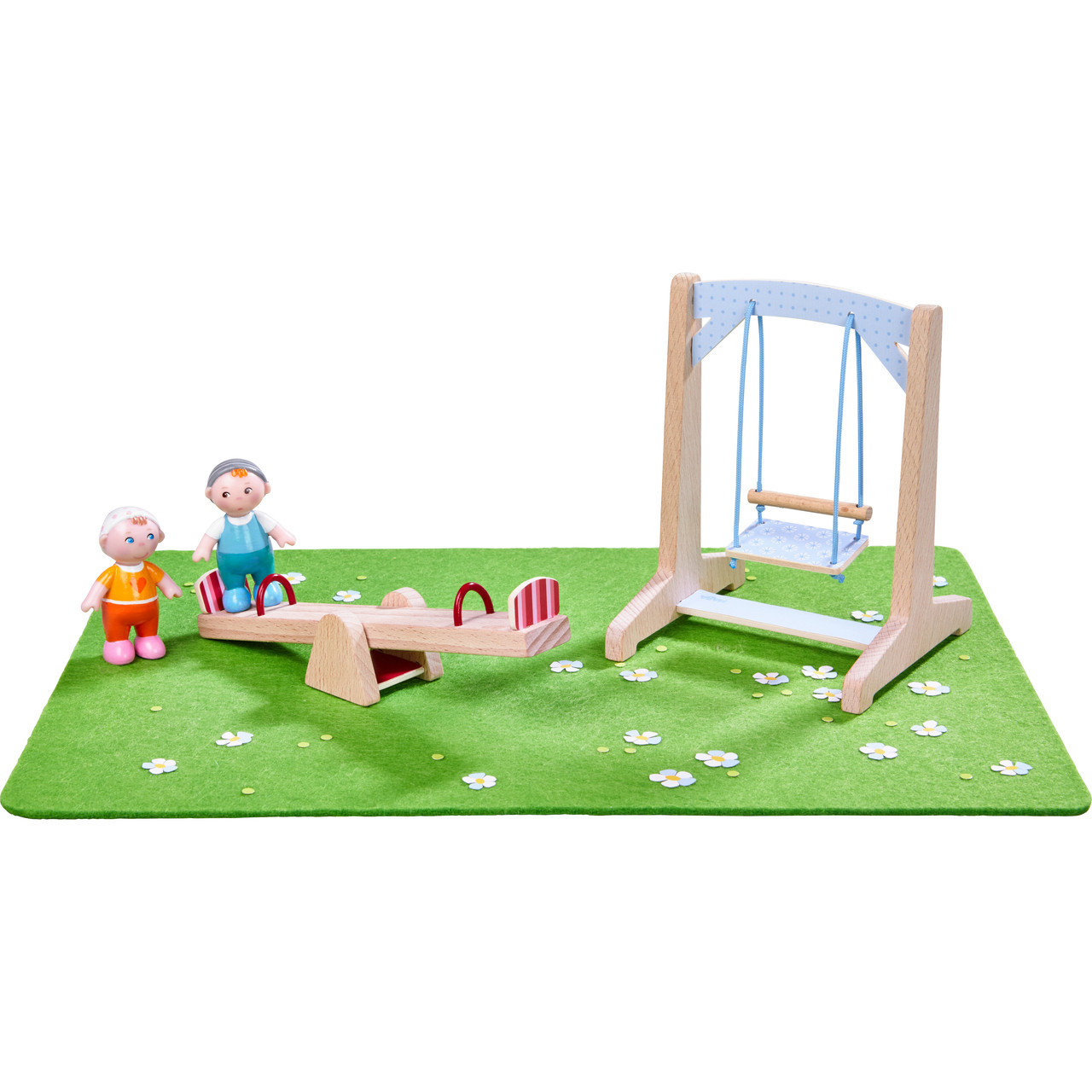 Open-Ended Module System Play Kit Fun and Creative Educational Play Kit PLAY31 STORii Builder Adventure kit Basic Chapter 2 Ocean Friends Green Sustainable Play Paper Doll