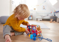Best Toys for your Child's Development by Age and Stage