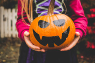 5 Halloween-inspired Activities for Kids