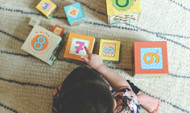 5 Types of Toys for Preschoolers and Their Benefits