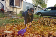 5 Fun Screen-Free Activities to Do This Fall