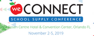 HABAusa to Exhibit at the We Connect School Supply Conference