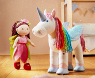 Magical Toys to Make the Holidays Memorable