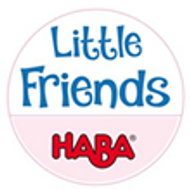 HABA Little Friends