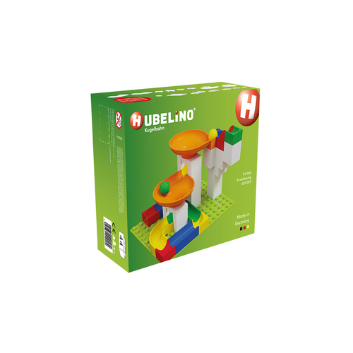 Hubelino Twister Action Set (Made in Germany)