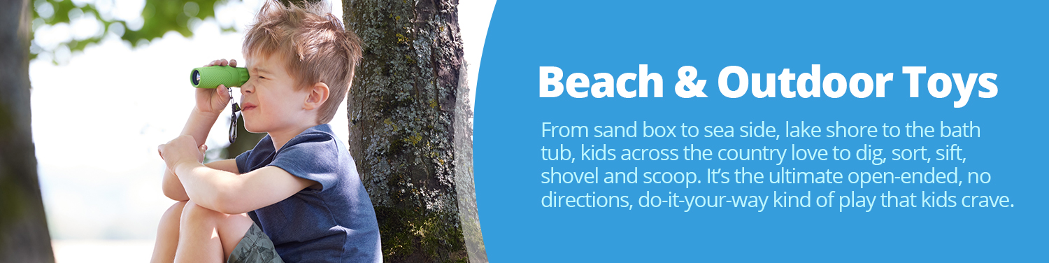 13-banner-beach-and-outdoor-toys.jpg