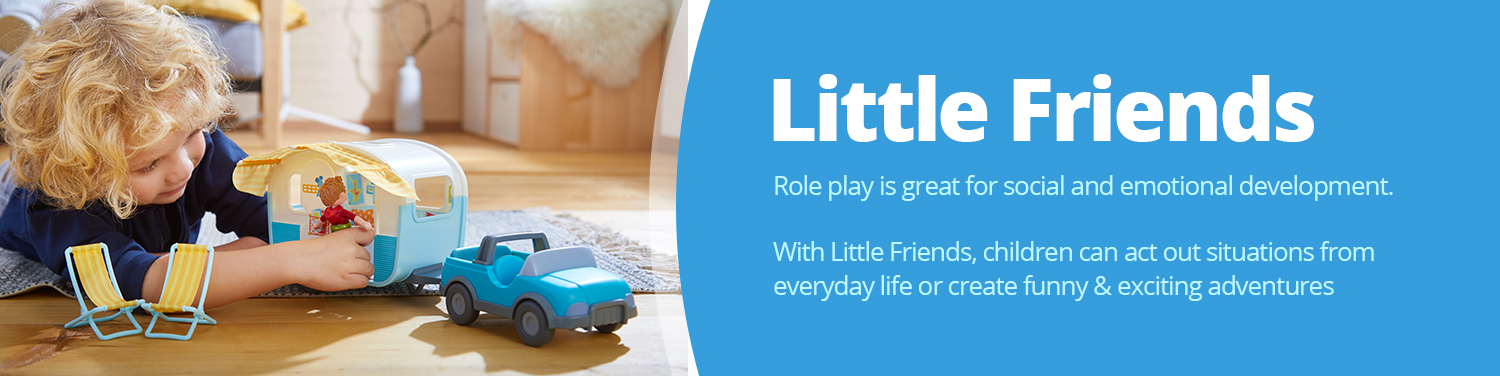 6-banner-little-friends.jpg