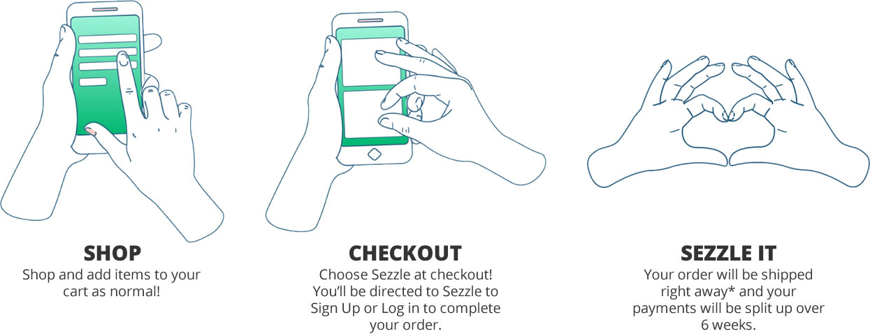 buy-now-pay-later-image-how-to.jpg