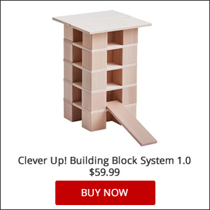 clever-up-1.0-sq.jpg