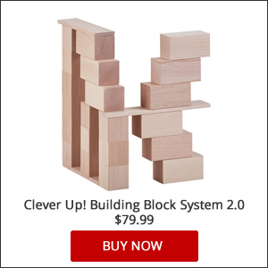 clever-up-2.0-sq.jpg