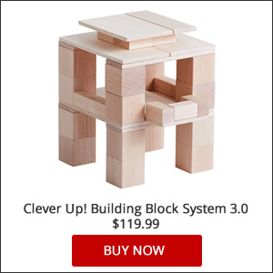 clever-up-3.0-sq.jpg