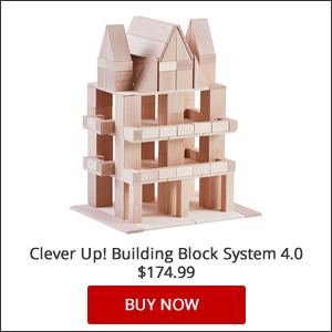 clever-up-4.0-sq.jpg